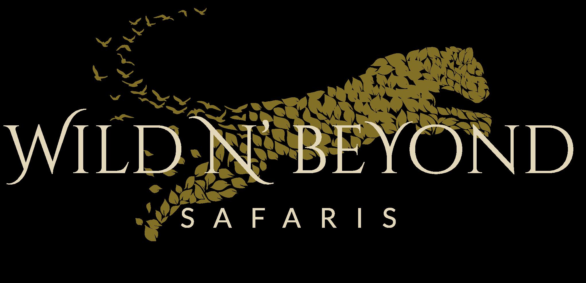Wild N' Beyond Safaris